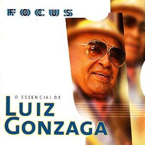 O Essencial de Luiz Gonzaga
