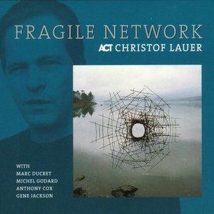 Fragile Network