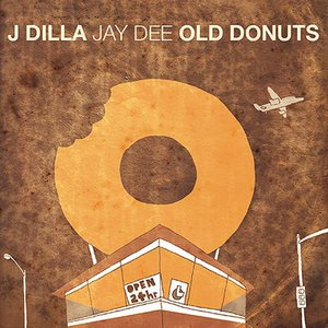 Old Donuts