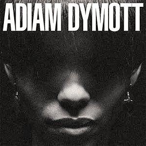 Adiam Dymott