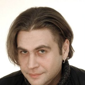 Аватар для Денис Рупышев