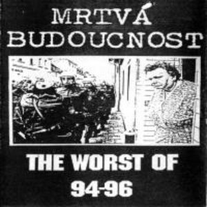 The Worst of 94-96