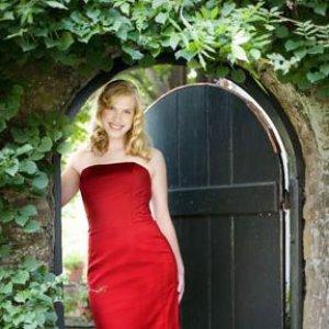 Jessica Elbert için avatar
