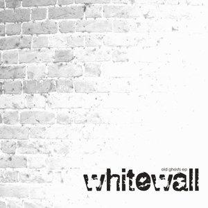 Avatar for Whitewall
