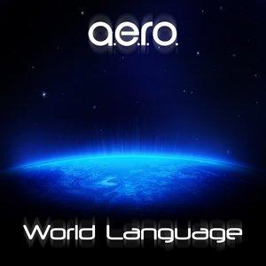 World Language