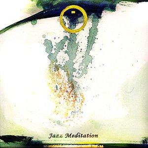 Jazz Meditation