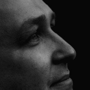 Avatar for Guillaume Sutre, Miguel da Silva