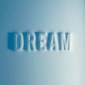 Bunny's Dream (Daydream Edit) - Single