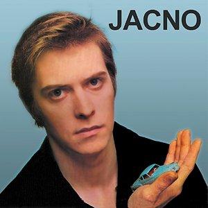 Jacno