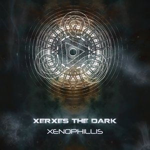 Xenophillis (Remastered)