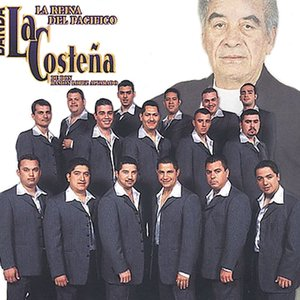 Avatar for Banda La Costeña