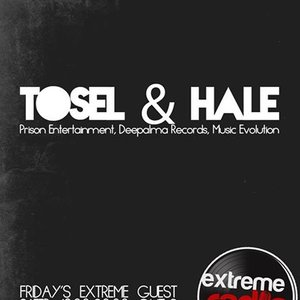 Avatar for Tosel & Hale