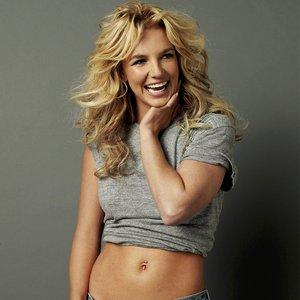 Bild für 'Britney Spears'