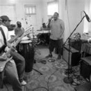 Avatar for joseph alan fears & zafaja band