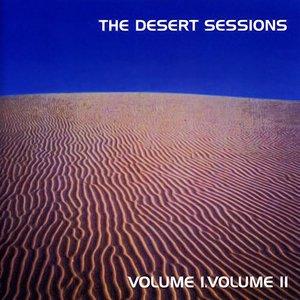 Desert Sessions, Volumes 1 & 2