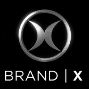 Avatar for Brand X Music