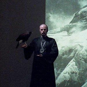 Avatar for Alejandro Jodorowsky