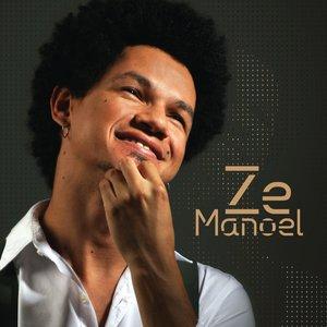 Zé Manoel