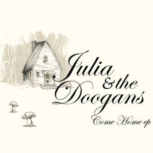 Come Home EP