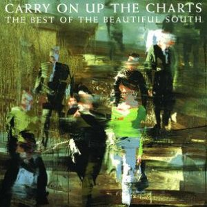 Carry On Up The Charts