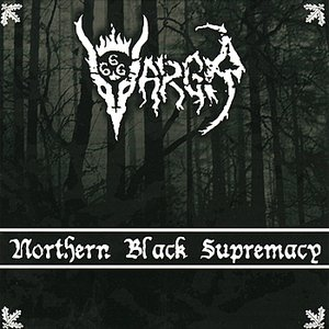 Northern Black Supremacy