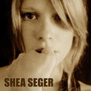 Shea Seger