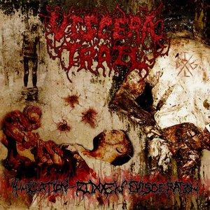 Humiliation-Ridden Evisceration