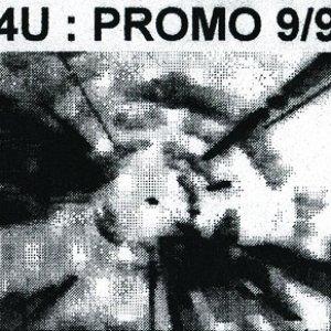 Аватар для X4U