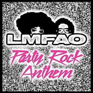 Avatar for LMFAO feat. Lauren Bennett & Goon Rock