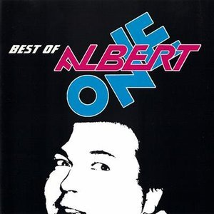 Best Of Albert One