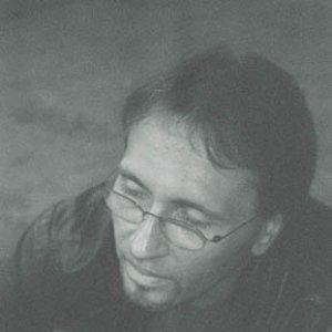 Avatar for Mathias Grassow