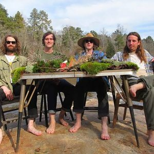 Avatar for Arbor Labor Union