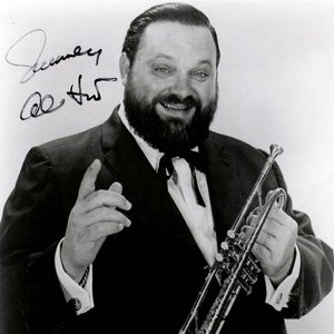 Avatar for Al Hirt