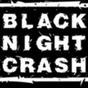 Avatar für Black Night Crash