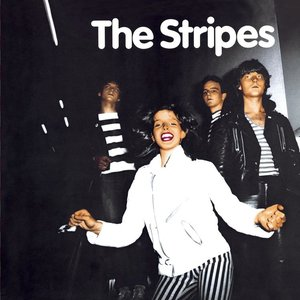 The Stripes (Deluxe Version)