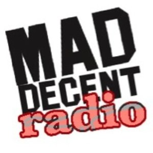 Avatar for mad decent worldwide radio