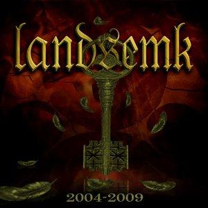 Landsemk 2004-2009