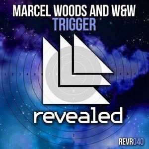 Avatar for Marcel Woods & W&W