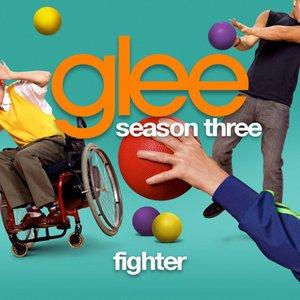 Fighter (Glee Cast Version)