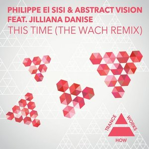 This Time (The WaCh Remix)