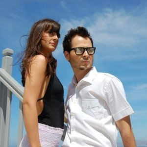 Avatar for Edward Maya & Vika Jigulina