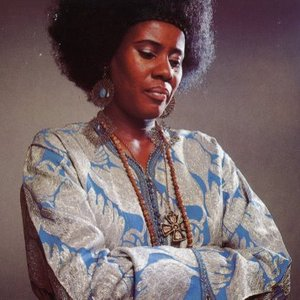 Avatar for Alice Coltrane