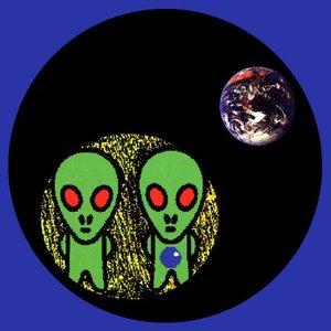 Avatar för Alien Community