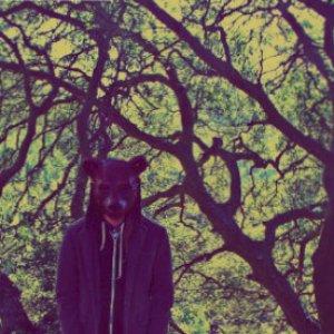 Avatar for Nameless Coyote