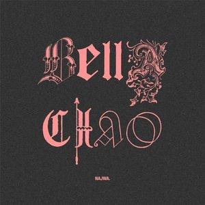 Bella ciao - Single