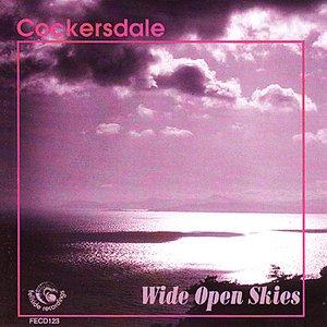 Bild für 'Wide Open Skies'