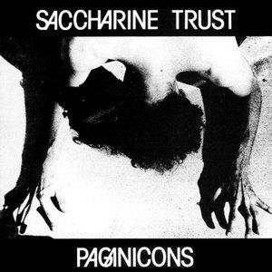 Paganicons