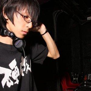 Avatar for DJ Laugh