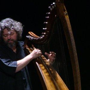 Avatar for Rüdiger Oppermann's Harp Attack