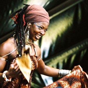 Avatar for Dobet Gnahoré